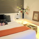 cwb-serviced-apartment-img-18