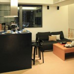 cwb-serviced-apartment-img-19